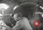 Image of aerial view Hawaii USA, 1941, second 1 stock footage video 65675061753