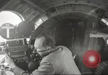 Image of aerial view Hawaii USA, 1941, second 2 stock footage video 65675061753