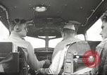 Image of aerial view Hawaii USA, 1941, second 15 stock footage video 65675061753