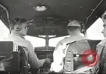 Image of aerial view Hawaii USA, 1941, second 16 stock footage video 65675061753