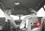 Image of aerial view Hawaii USA, 1941, second 17 stock footage video 65675061753
