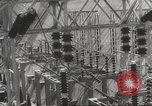 Image of Grand Coulee dam Washington State United States USA, 1942, second 14 stock footage video 65675061757