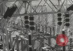 Image of Grand Coulee dam Washington State United States USA, 1942, second 15 stock footage video 65675061757