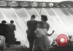 Image of Grand Coulee dam Washington State United States USA, 1942, second 35 stock footage video 65675061757