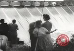 Image of Grand Coulee dam Washington State United States USA, 1942, second 37 stock footage video 65675061757