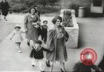 Image of American women war workers United States USA, 1942, second 8 stock footage video 65675061759