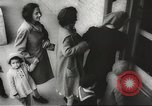 Image of American women war workers United States USA, 1942, second 11 stock footage video 65675061759