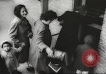 Image of American women war workers United States USA, 1942, second 12 stock footage video 65675061759