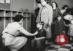 Image of American women war workers United States USA, 1942, second 15 stock footage video 65675061759