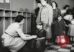 Image of American women war workers United States USA, 1942, second 16 stock footage video 65675061759