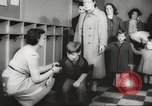 Image of American women war workers United States USA, 1942, second 18 stock footage video 65675061759