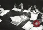 Image of American women war workers United States USA, 1942, second 19 stock footage video 65675061759