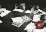 Image of American women war workers United States USA, 1942, second 20 stock footage video 65675061759