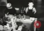 Image of American women war workers United States USA, 1942, second 23 stock footage video 65675061759