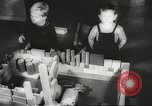 Image of American women war workers United States USA, 1942, second 24 stock footage video 65675061759