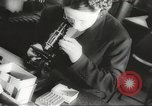 Image of American women war workers United States USA, 1942, second 45 stock footage video 65675061759
