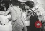 Image of American women war workers United States USA, 1942, second 48 stock footage video 65675061759