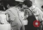 Image of American women war workers United States USA, 1942, second 49 stock footage video 65675061759