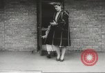 Image of American women war workers United States USA, 1942, second 58 stock footage video 65675061759