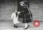 Image of American women war workers United States USA, 1942, second 59 stock footage video 65675061759