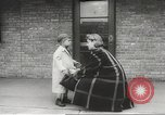Image of American women war workers United States USA, 1942, second 60 stock footage video 65675061759