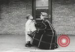 Image of American women war workers United States USA, 1942, second 61 stock footage video 65675061759
