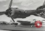 Image of United States bombers Canada, 1942, second 8 stock footage video 65675061760