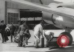Image of United States bombers Canada, 1942, second 24 stock footage video 65675061760