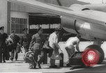 Image of United States bombers Canada, 1942, second 25 stock footage video 65675061760
