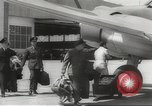 Image of United States bombers Canada, 1942, second 26 stock footage video 65675061760