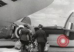 Image of United States bombers Canada, 1942, second 27 stock footage video 65675061760