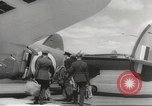 Image of United States bombers Canada, 1942, second 29 stock footage video 65675061760