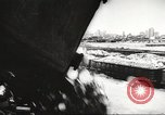 Image of war material United States USA, 1942, second 14 stock footage video 65675061762