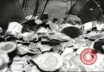 Image of war material United States USA, 1942, second 16 stock footage video 65675061762