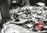 Image of war material United States USA, 1942, second 18 stock footage video 65675061762