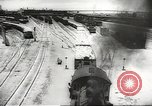 Image of war material United States USA, 1942, second 23 stock footage video 65675061762