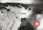 Image of war material United States USA, 1942, second 24 stock footage video 65675061762