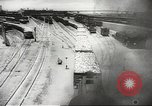Image of war material United States USA, 1942, second 25 stock footage video 65675061762