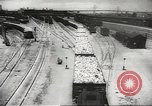 Image of war material United States USA, 1942, second 26 stock footage video 65675061762