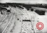 Image of war material United States USA, 1942, second 28 stock footage video 65675061762