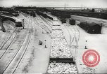 Image of war material United States USA, 1942, second 30 stock footage video 65675061762