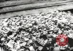 Image of war material United States USA, 1942, second 34 stock footage video 65675061762