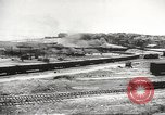 Image of war material United States USA, 1942, second 35 stock footage video 65675061762