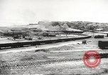 Image of war material United States USA, 1942, second 36 stock footage video 65675061762