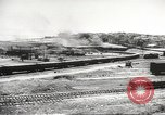 Image of war material United States USA, 1942, second 37 stock footage video 65675061762