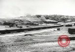 Image of war material United States USA, 1942, second 38 stock footage video 65675061762