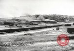 Image of war material United States USA, 1942, second 39 stock footage video 65675061762