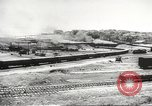 Image of war material United States USA, 1942, second 40 stock footage video 65675061762