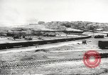 Image of war material United States USA, 1942, second 41 stock footage video 65675061762