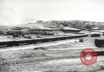 Image of war material United States USA, 1942, second 42 stock footage video 65675061762